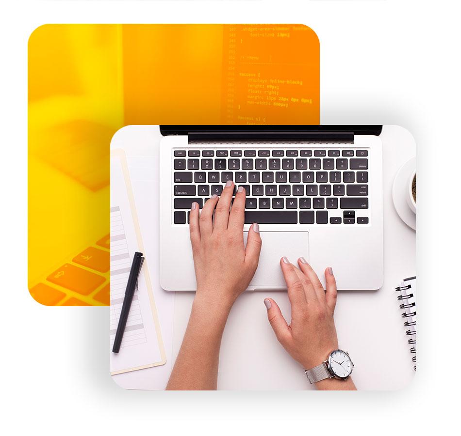 Freelance Graphic Designer, Web Designer, Gurgaon, India